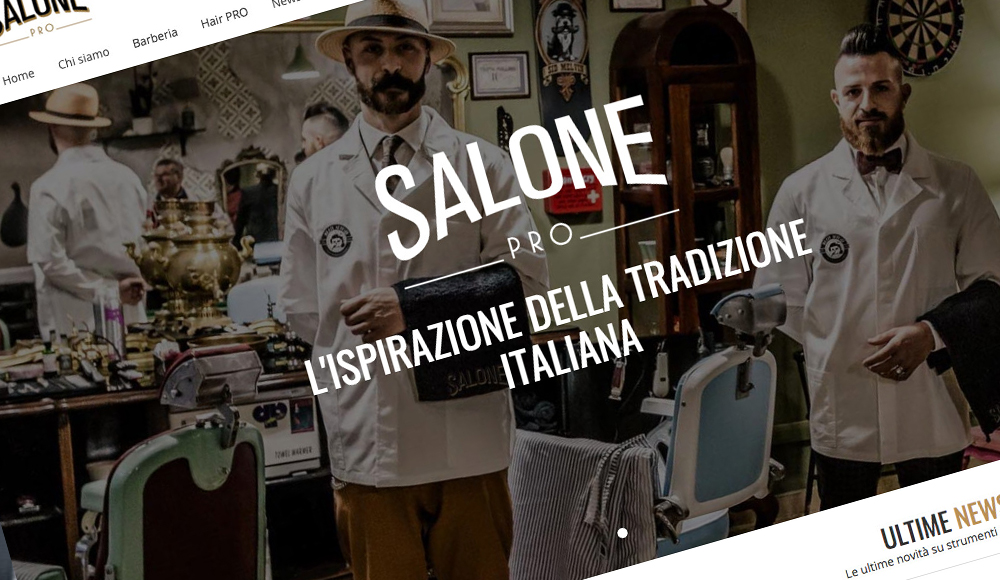 salone-pro-store-on-line